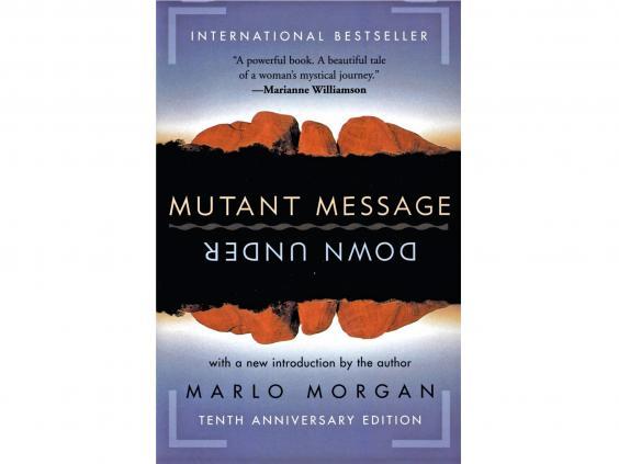 mutant-message.jpg
