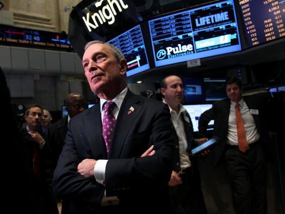 23-Michael-Bloomberg-AP.jpg