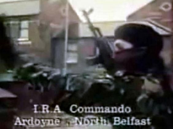 6-IRA-propaganda.jpg