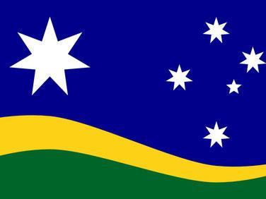 australia-flag-1.jpg