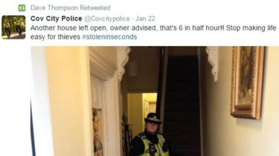 coventry-police.jpg
