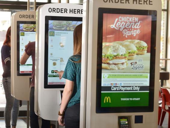 Kiosk-McDonalds.jpg