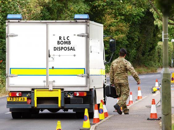 Bomb-disposal.jpg