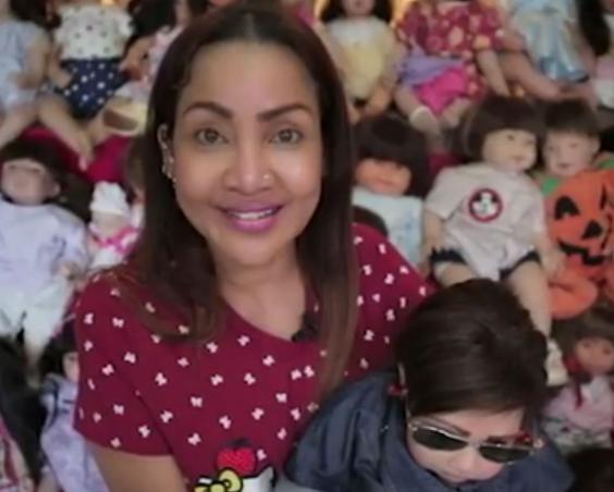 mama-ning-thailand-dolls.jpg