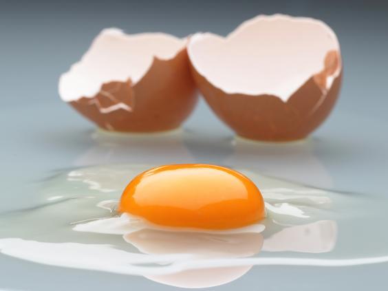 egg-getty.jpg