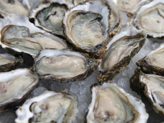 oysters-istock.jpg