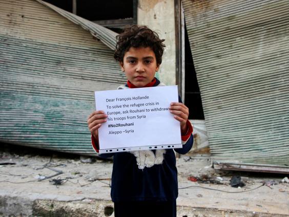 Syrian-children-Iran2.jpg