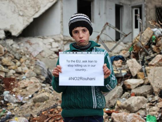 Syrian-children-Iran-5.jpg