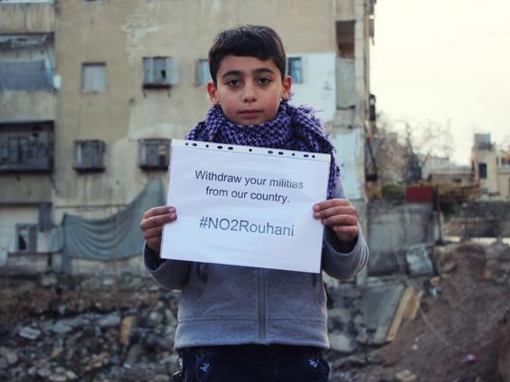 Syrian-children-Iran-6.jpg