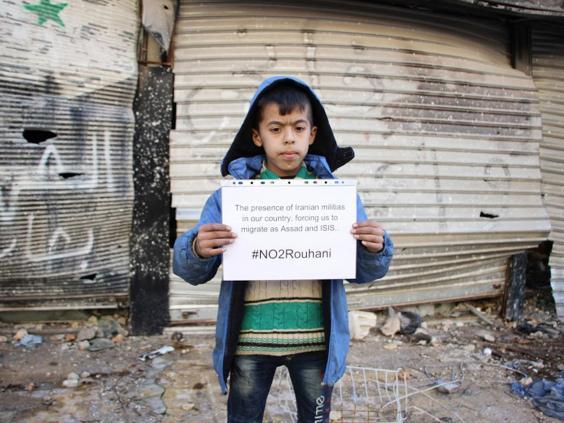 Syrian-children-Iran-7.jpg