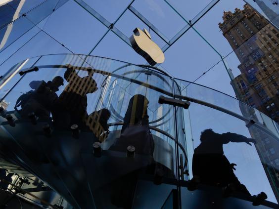 10-Apple-AP.jpg