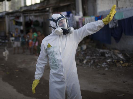 Zika-virus-AP.jpg