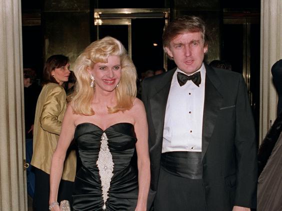 Donald-Ivana-Trump.jpg
