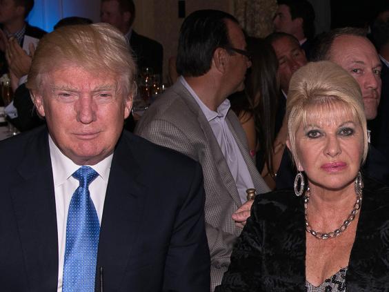 Donald-Ivana-Trump2.jpg