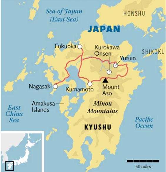 Japan-Kyushu-Travel-MAP.jpg