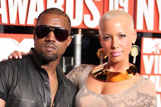 Kanye-Amber.jpg