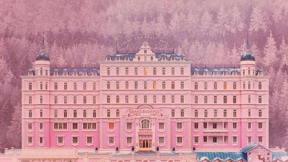 3042014-poster-p-1-behind-the-scenes-of-the-oscar-nominated-production-design-of-the-grand-budapest-hotel.jpg