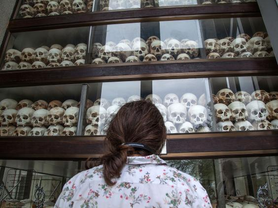Cambodia-Killing-Fields.jpg