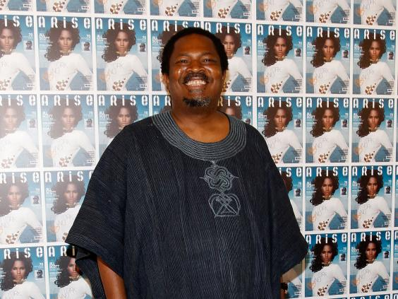 Nduka-Obaigbena-arse-getty.jpg