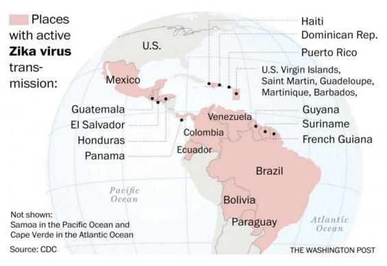 zika-virus-america-washpo2.jpg