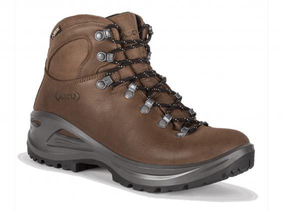 Model HiTec Womens Altitude Glide WP Light Hiking Boot  Hiking Shoes