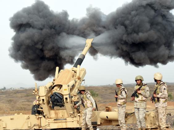 web-saudi-yemen-3-getty.jpg