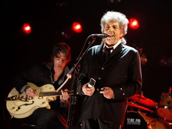 bob-dylan-getty.jpg