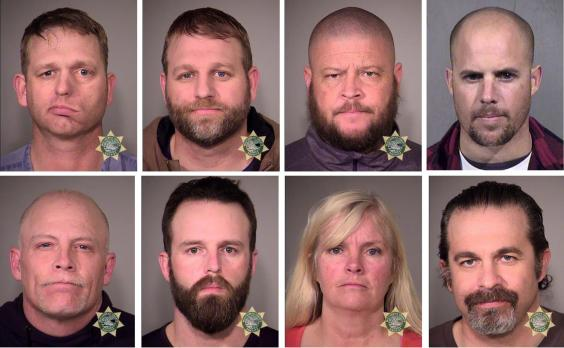 Oregon-mugshots.jpg