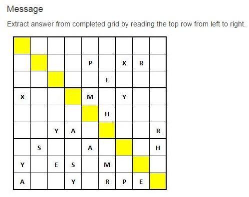 GCHQ-PART-4-PUZZLE.jpg