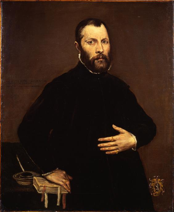 El-Greco-Portrait-of-a-Gentleman-high-resolution.jpg