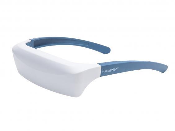 LUMINETTE-glasses.jpg