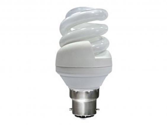 daylight-energy-saving.jpg