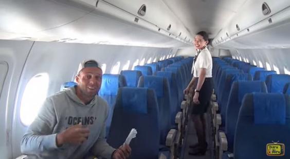 alex-simon-solo-aeroplane.jpg