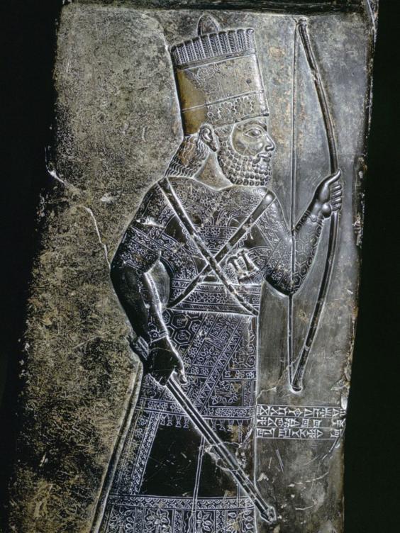 19-babylonian-king-get.jpg