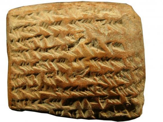 19-baylonian-tablet.jpg