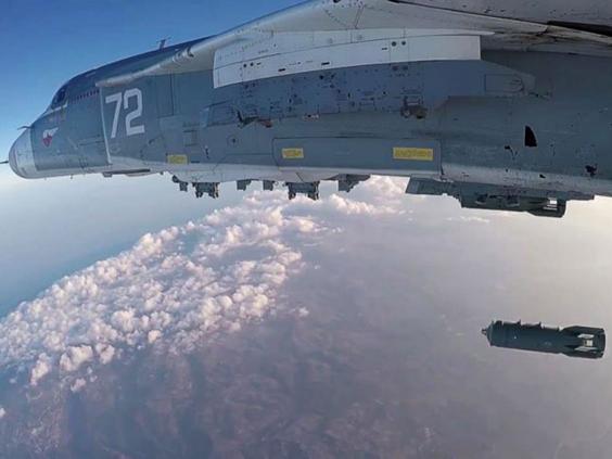 24-syria-bomber-get.jpg