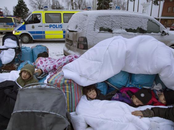 15-refugees-sweden-ap.jpg