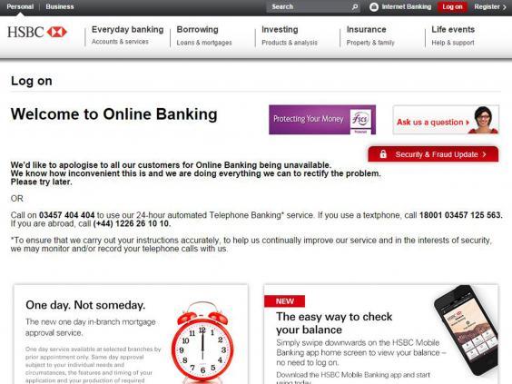 HSBC-error.jpg