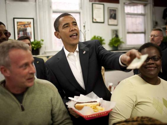 washington-obama-getty.jpg