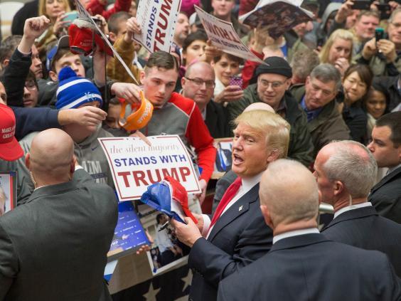 Donald-Trump-Iowa.jpg