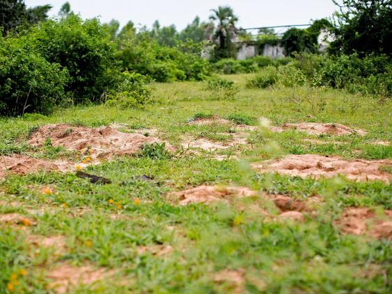 burundi-mass-graves.jpg
