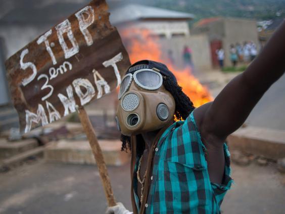 burundi-protester.jpg