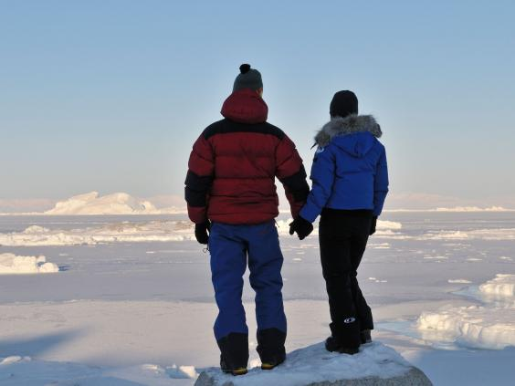 ilulissat-corbis.jpg