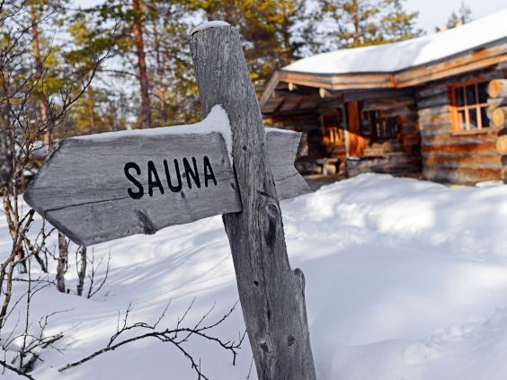 sauna-corbis.jpg
