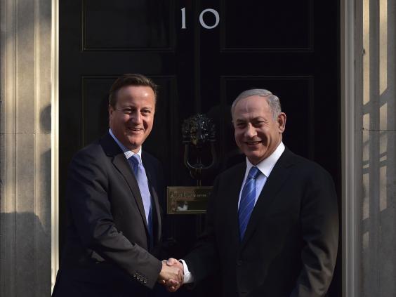 Cameron-Netanyahu.jpg