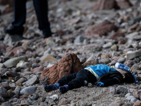 Drowned-refugees.jpg