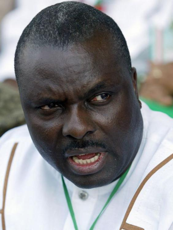 22-james-ibori-afp.jpg