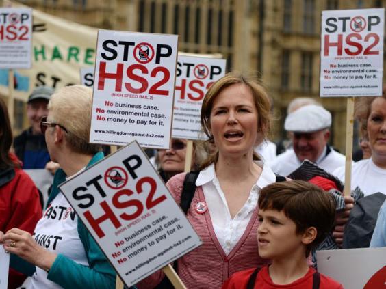 24-HS2-Protest-EPA.jpg
