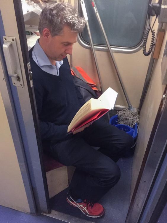 24-train-passenger-Archant.jpg