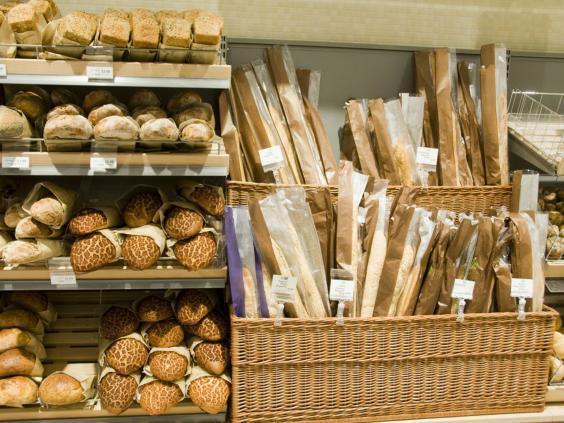 3-bread-display-rex.jpg